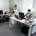 Birou de companie - NBG Securities - Foto 23 din 30