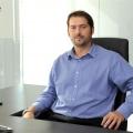 Birou de companie - NBG Securities - Foto 24 din 30