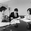 Birou de companie - NBG Securities - Foto 26 din 30