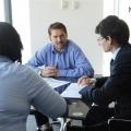 Birou de companie - NBG Securities - Foto 27 din 30