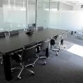 Birou de companie - NBG Securities - Foto 28 din 30