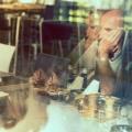 Wall-Street lunch cu Bogdan Enoiu - Foto 1 din 12