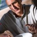 Wall-Street lunch cu Bogdan Enoiu - Foto 2 din 12