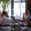 Wall-Street lunch cu Bogdan Enoiu - Foto 7 din 12