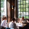 Wall-Street lunch cu Bogdan Enoiu - Foto 9 din 12