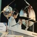 expozitie Cosmos 2012 - Foto 8 din 22
