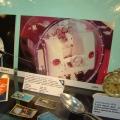 expozitie Cosmos 2012 - Foto 9 din 22