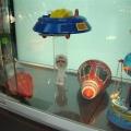 expozitie Cosmos 2012 - Foto 12 din 22