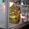 expozitie Cosmos 2012 - Foto 15 din 22