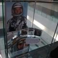 expozitie Cosmos 2012 - Foto 16 din 22
