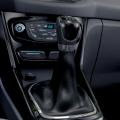 Ford B-MAX - Foto 12 din 16