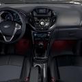 Ford B-MAX - Foto 11 din 16