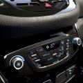 Ford B-MAX - Foto 13 din 16