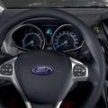 Ford B-MAX - Foto 14 din 16