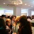 Lansare iPhone 5 Cosmote - Foto 11 din 15