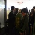 Lansare iPhone 5 Cosmote - Foto 14 din 15