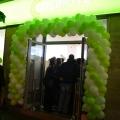 Lansare iPhone 5 Cosmote - Foto 15 din 15