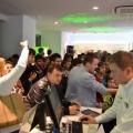 Lansare iPhone 5 Vodafone si Cosmote - Foto 2 din 13
