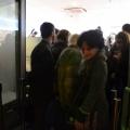 Lansare iPhone 5 Vodafone si Cosmote - Foto 4 din 13