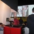 Lansare iPhone 5 Vodafone si Cosmote - Foto 7 din 13