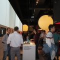 Lansare iPhone 5 Vodafone si Cosmote - Foto 8 din 13