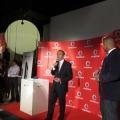 Lansare iPhone 5 Vodafone si Cosmote - Foto 9 din 13