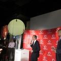 Lansare iPhone 5 Vodafone si Cosmote - Foto 10 din 13