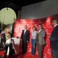Lansare iPhone 5 Vodafone si Cosmote - Foto 12 din 13