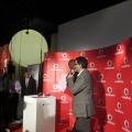 Lansare iPhone 5 Vodafone si Cosmote - Foto 13 din 13