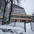 Hotel International Sinaia - Foto 1 din 32