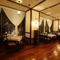 Hotel International Sinaia - Foto 4 din 32