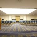 Hotel International Sinaia - Foto 6 din 32