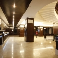 Hotel International Sinaia - Foto 8 din 32