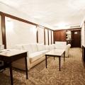 Hotel International Sinaia - Foto 9 din 32