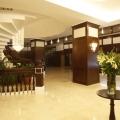 Hotel International Sinaia - Foto 10 din 32