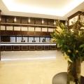 Hotel International Sinaia - Foto 11 din 32