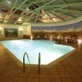 Hotel International Sinaia - Foto 12 din 32