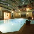 Hotel International Sinaia - Foto 13 din 32