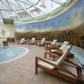 Hotel International Sinaia - Foto 14 din 32