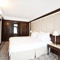 Hotel International Sinaia - Foto 15 din 32