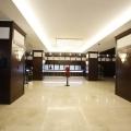 Hotel International Sinaia - Foto 16 din 32