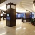 Hotel International Sinaia - Foto 17 din 32