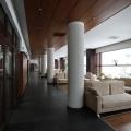 Hotel International Sinaia - Foto 19 din 32
