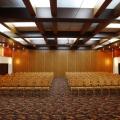 Hotel International Sinaia - Foto 22 din 32