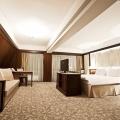 Hotel International Sinaia - Foto 25 din 32