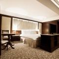 Hotel International Sinaia - Foto 26 din 32
