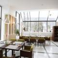 Hotel International Sinaia - Foto 27 din 32