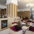 Hotel International Sinaia - Foto 28 din 32