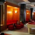 Hotel International Sinaia - Foto 30 din 32