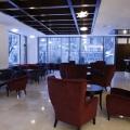 Hotel International Sinaia - Foto 32 din 32